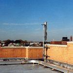 антена-на-покрив-на-сграда