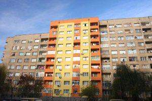 sanirane-na-blokove-ot-evrofondove
